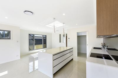 UNDER OFFER- OPEN HOME TODAY CANCELLED