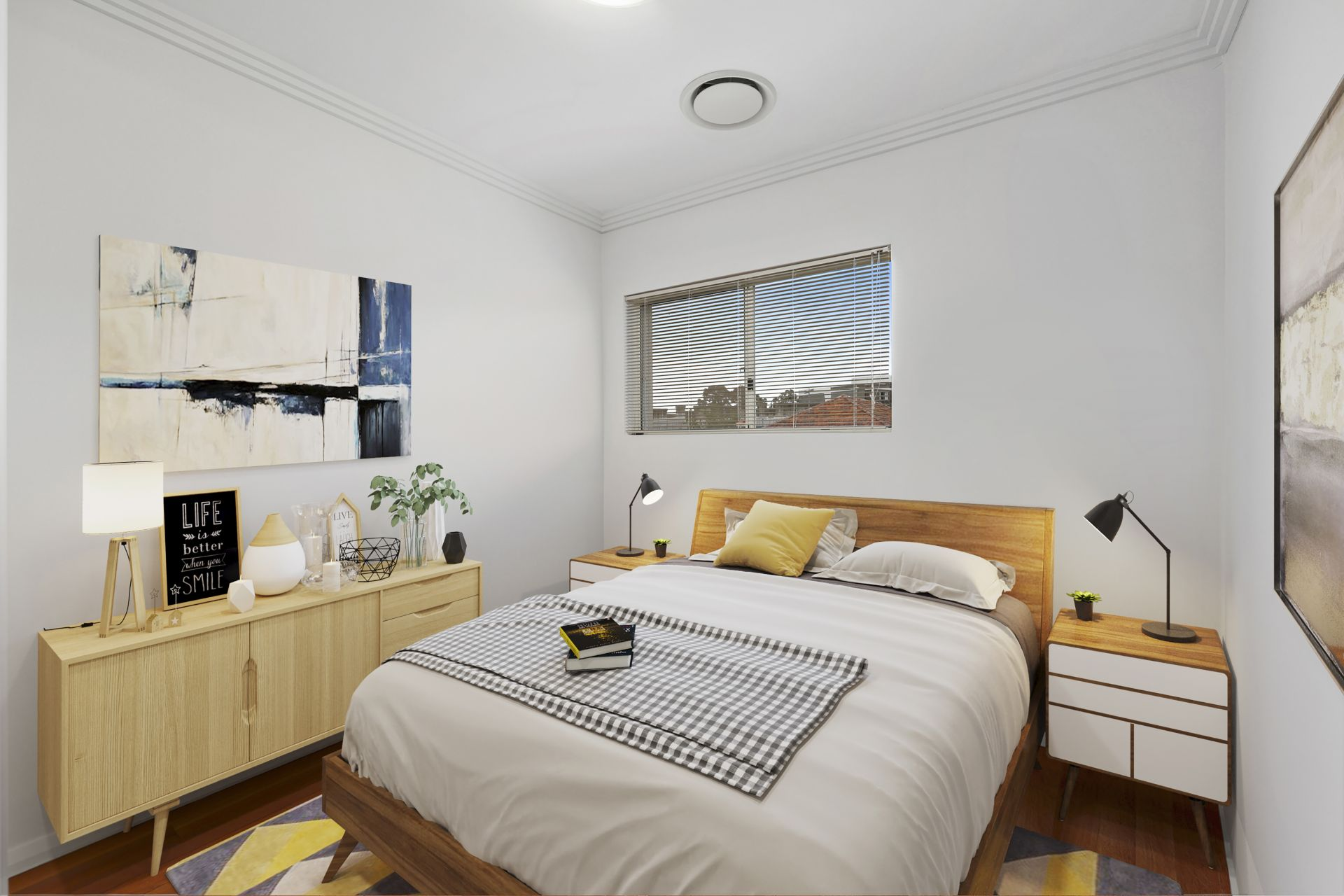 6/10-14 Fairlight Street, Five Dock NSW