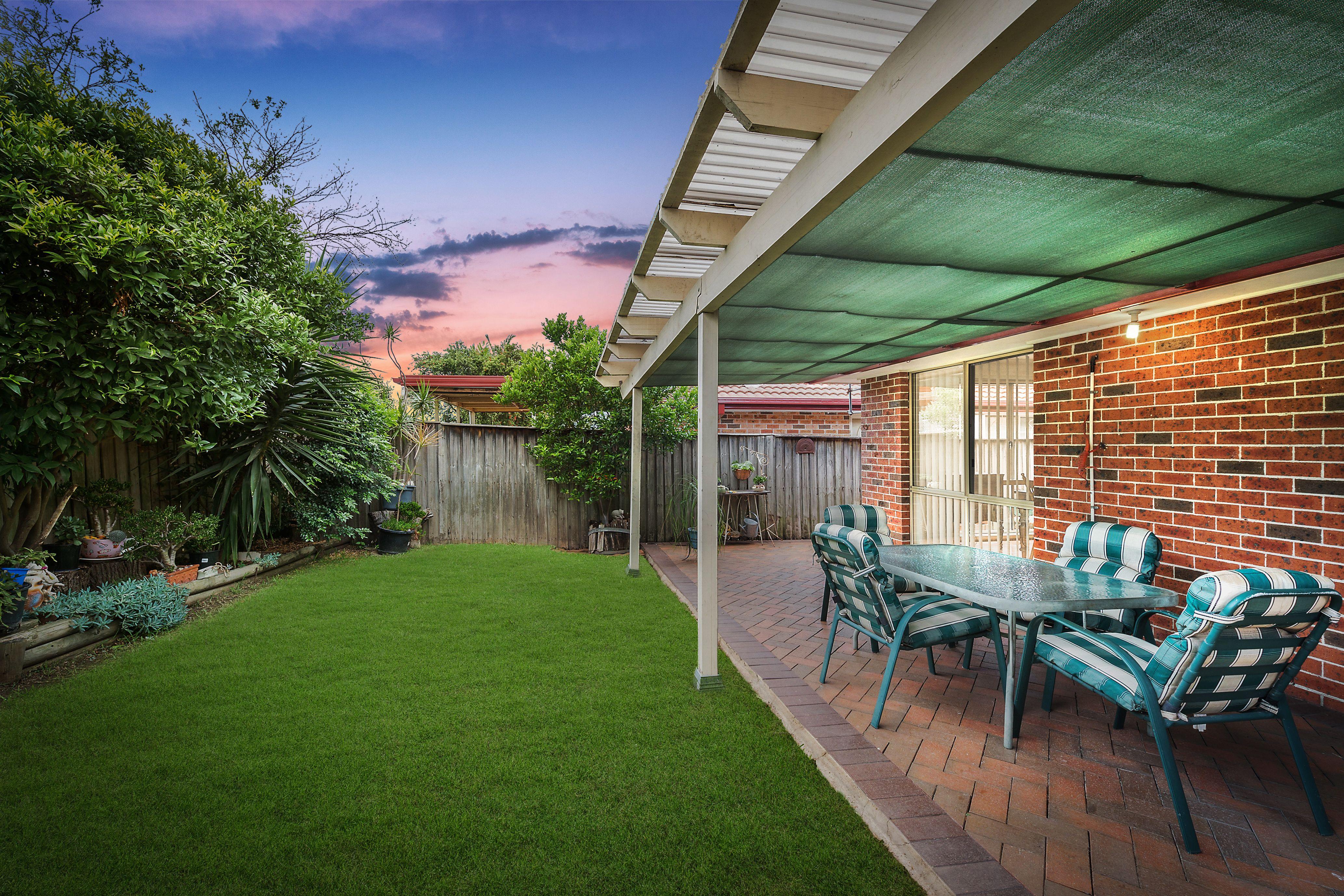 5 Tristania Grove, Greenacre NSW 2190