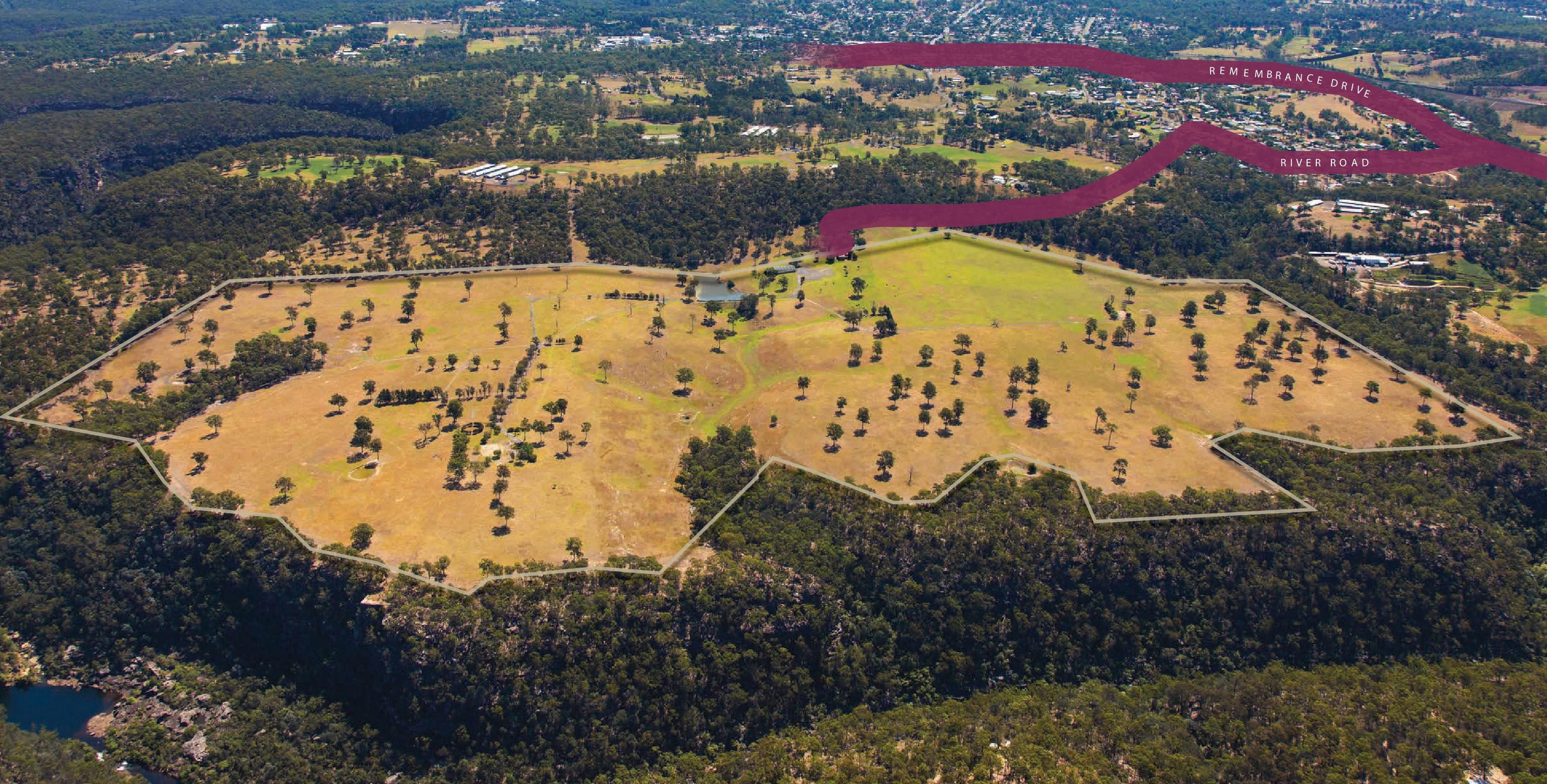 for sale TAHMOOR NSW 2573 | myland.com.au