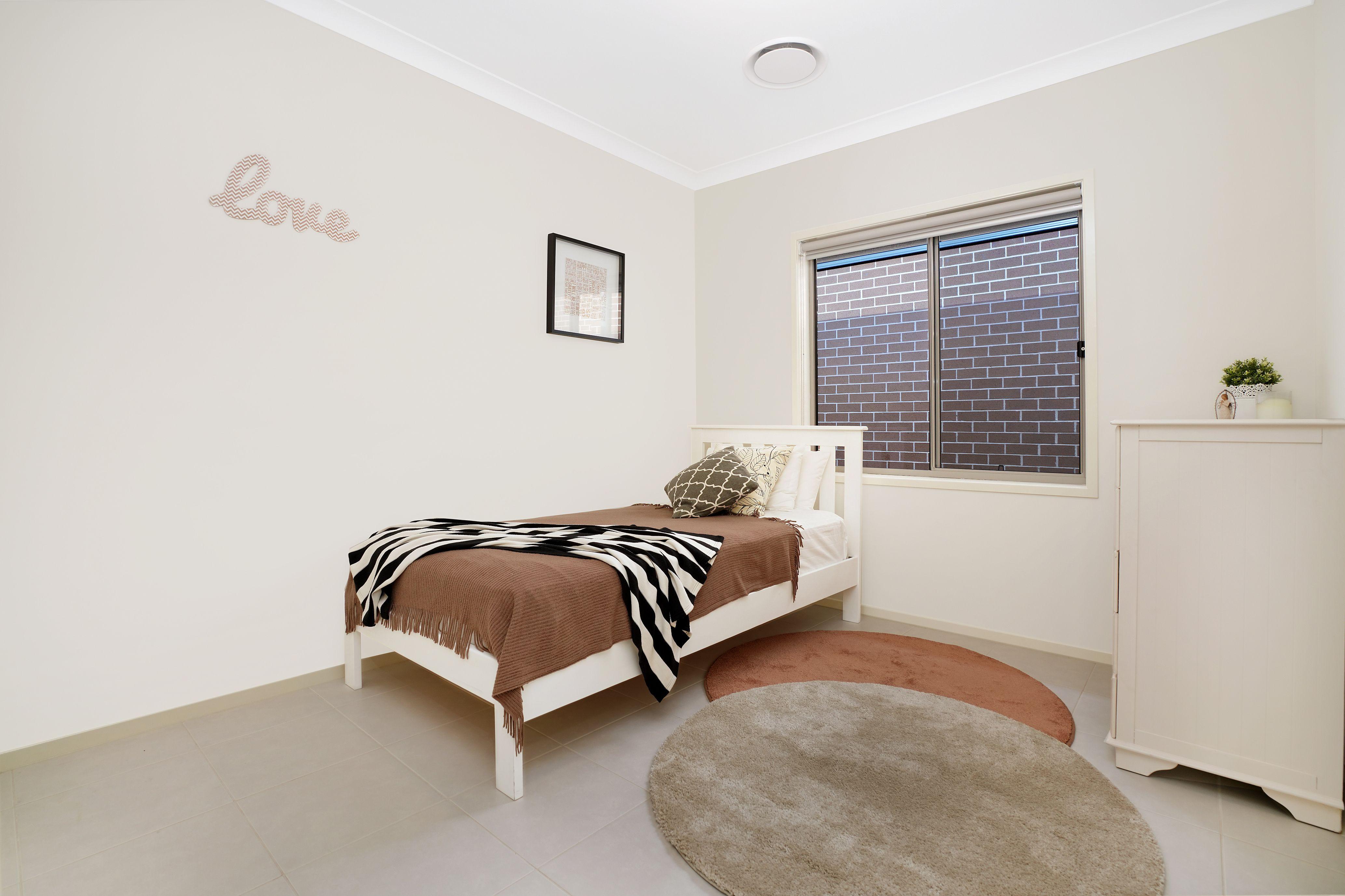 34 Westway Avenue, Marsden Park NSW 2765