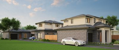 Buy Off The Plan Now And Save $$$ On Stamp Duty