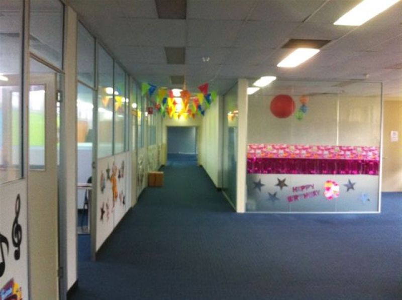 CHEAP OFFICE IN LANE COVE