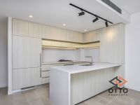 314/78a Albany Street, Crows Nest