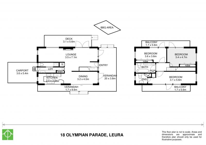 18 Olympian Parade Leura 2780