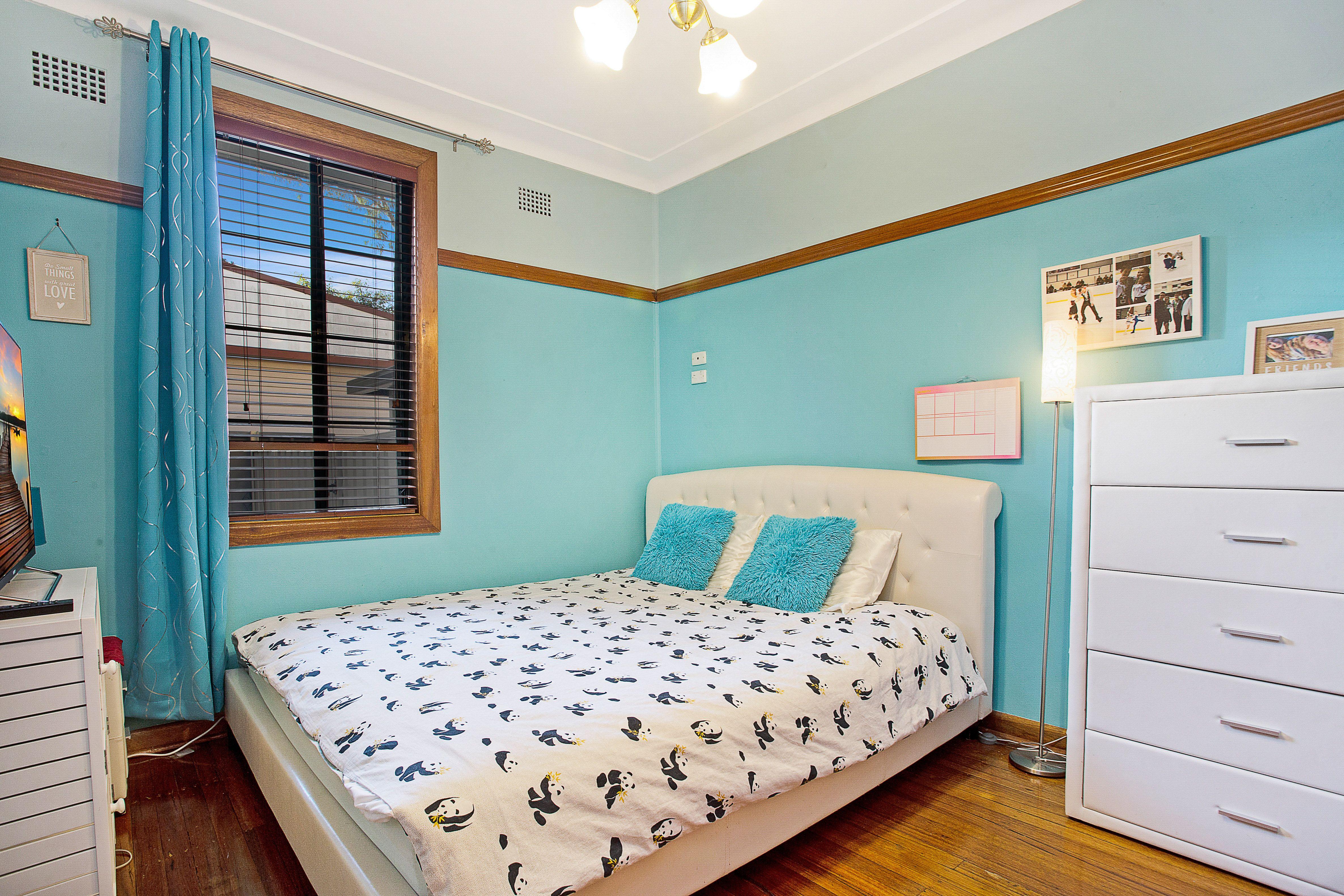 40 Northcott Road, Lalor Park NSW 2147