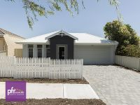 Brand New | Great Location | Available Now