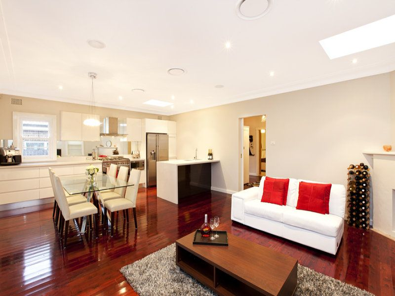 9 Bayview Street Concord 2137