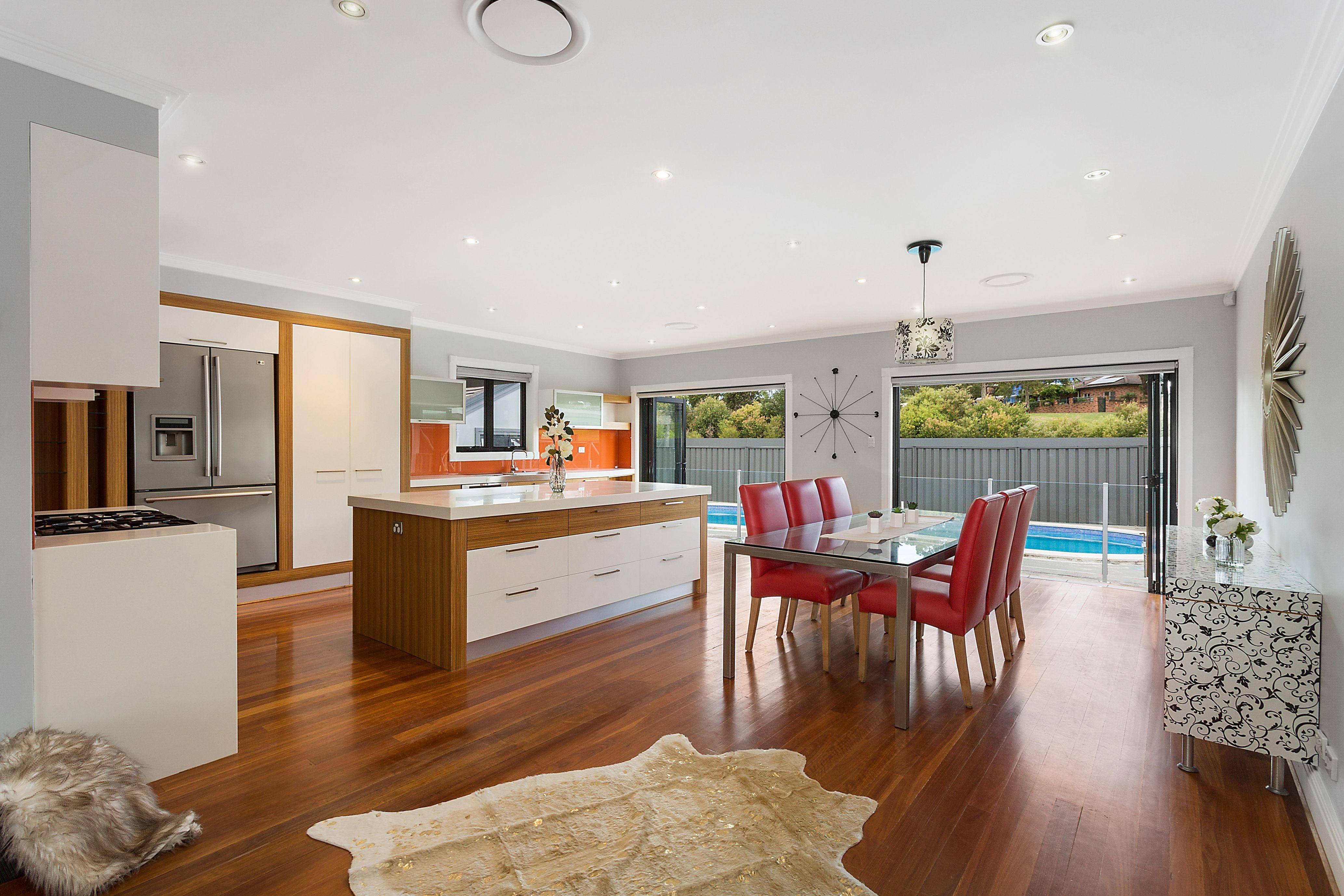 36 Walsh Avenue, Croydon Park NSW 2133