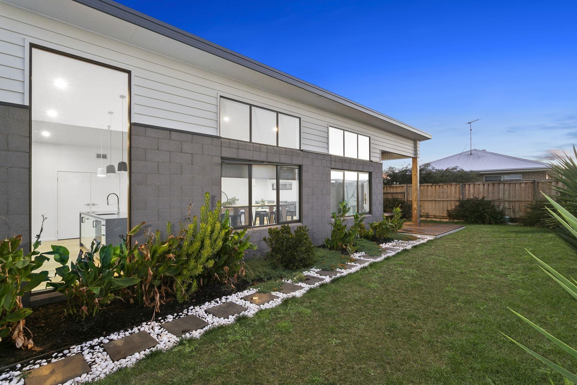 11 Redwood Place, Ocean Grove VIC 3226