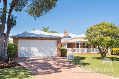 21 Sandpiper Cove, Broadwater