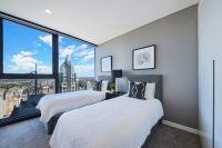 6203/115 Bathurst Street, Sydney