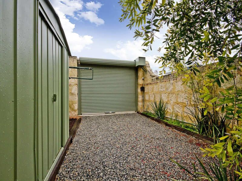 57 Attfield Street, Fremantle