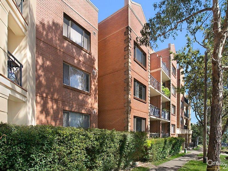 9/61-65 Glencoe Street, Sutherland NSW 2232