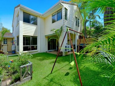 SOLD BY The Weir Brothers... Number One for QLD!