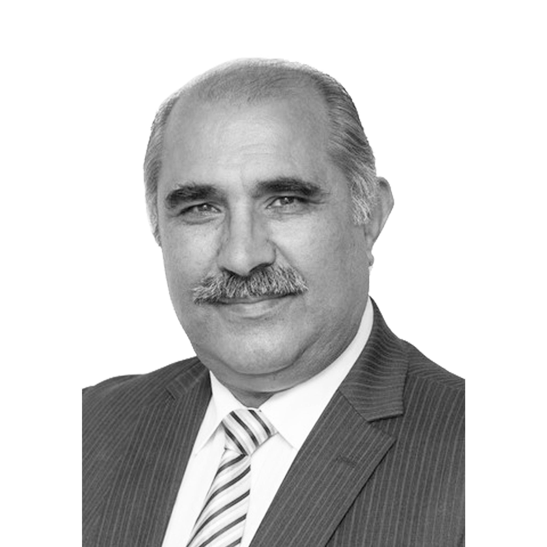 Mike Acquarola Real Estate Agent