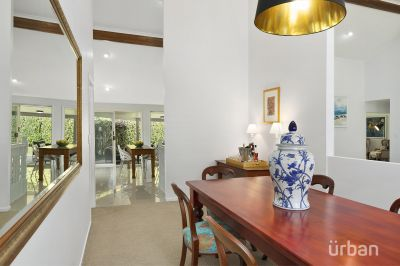 Lifestyle Focused, Outstanding Family Home