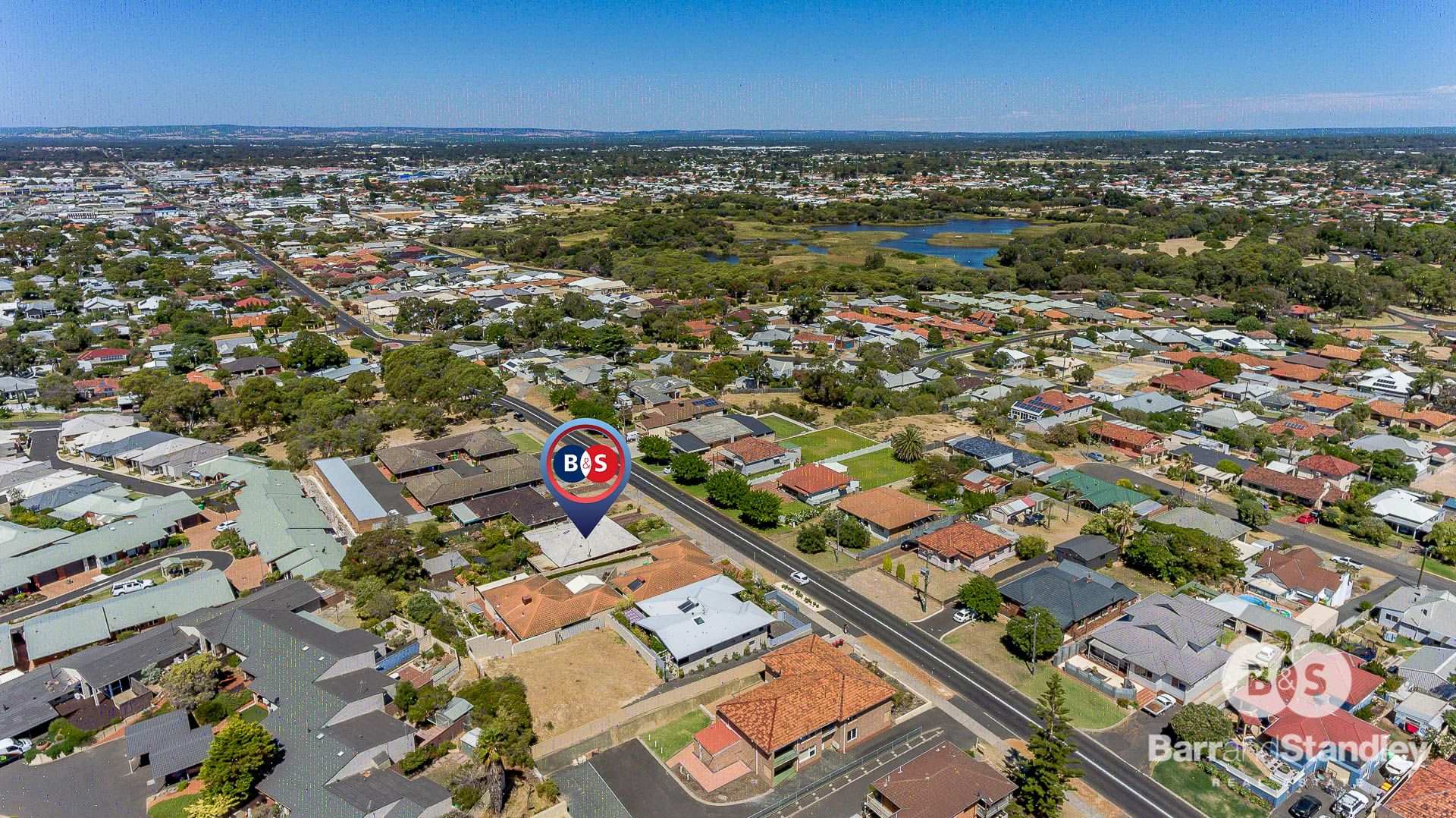18B William Street, Bunbury
