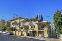 Photo of 206/36 Darling Street South Yarra VIC