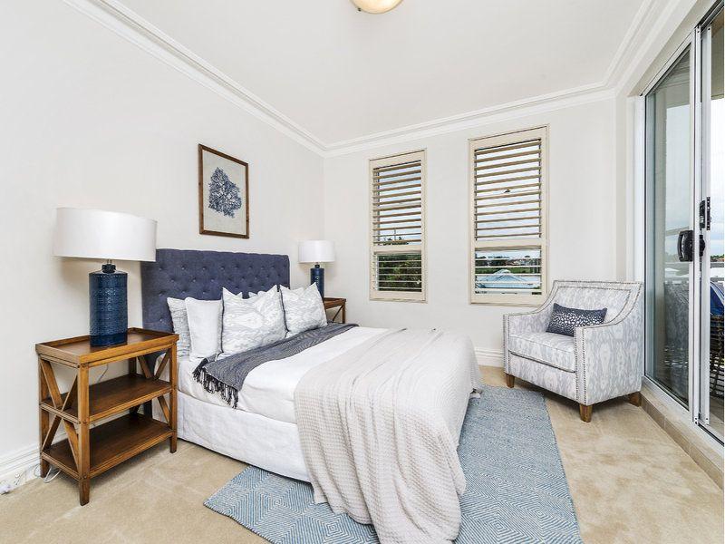 26/20 Phillips Street, Cabarita NSW 2137