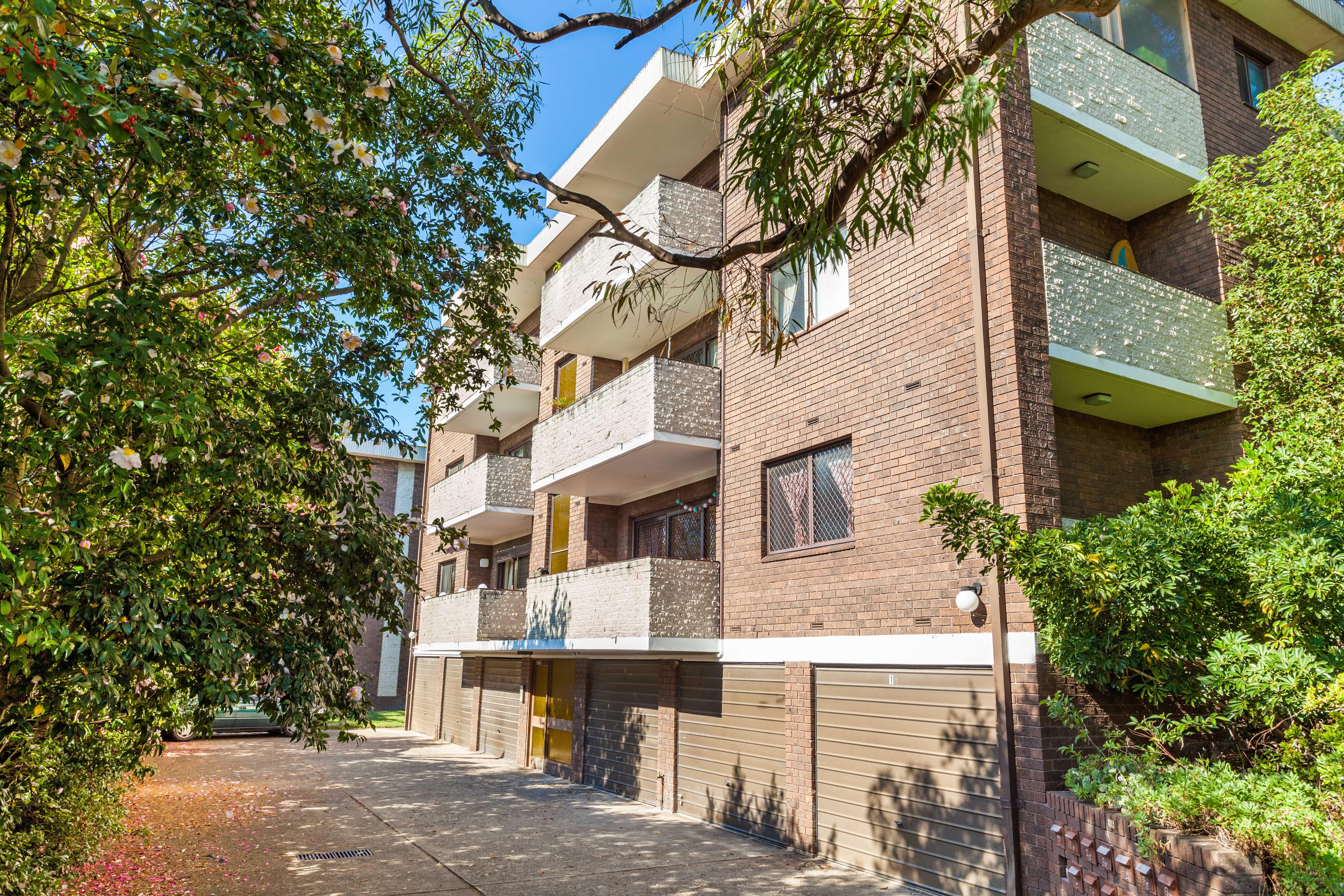 6/74-76 Milton Street, Ashfield NSW 2131