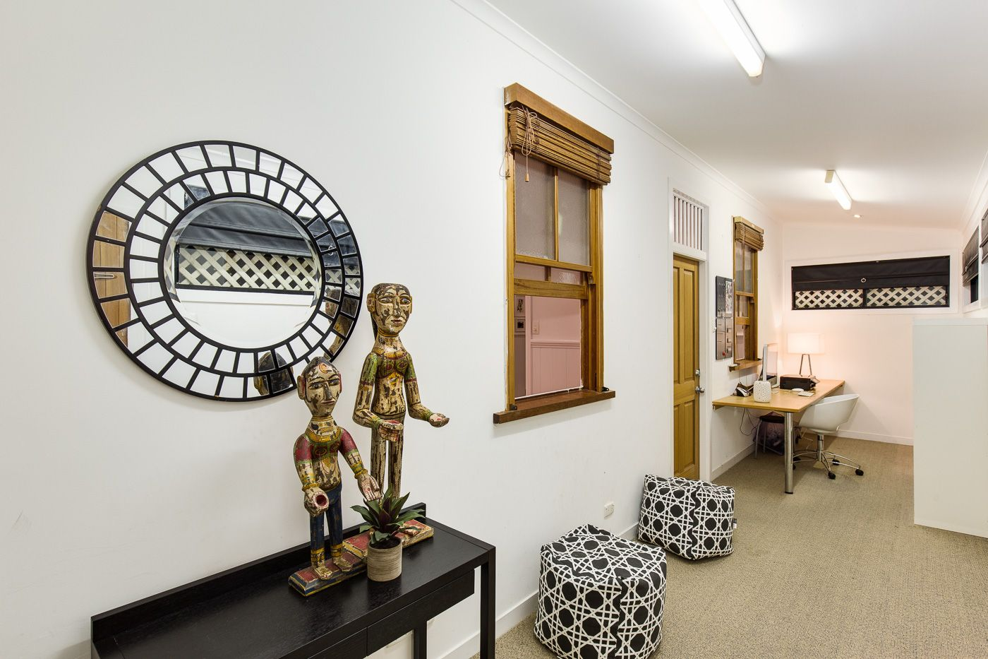 9 Fullerton Street Red Hill 4059