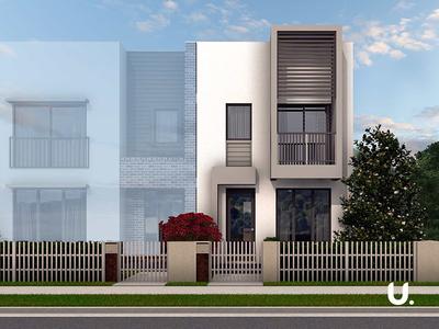 Austral, Lot 106 Bullock Street