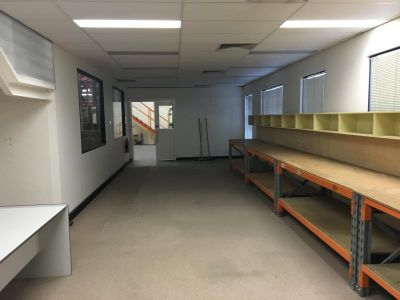 4-273 Williamstown Road, Port Melbourne