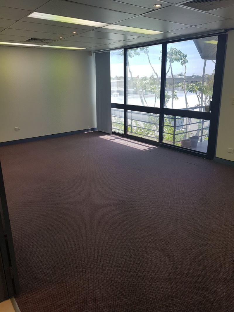 Bundall Office Suite for Sale or for Lease