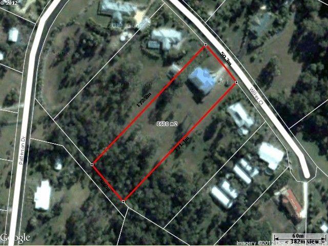 6 Wilkes Court, Tinbeerwah QLD 4563