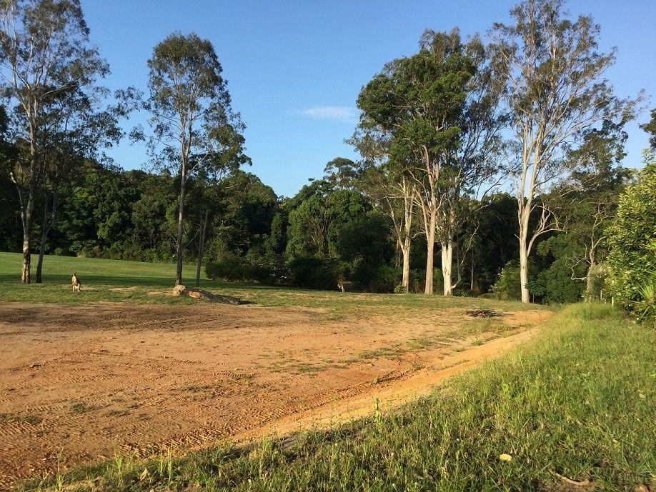 23 Littleridge Court, Doonan QLD 4562