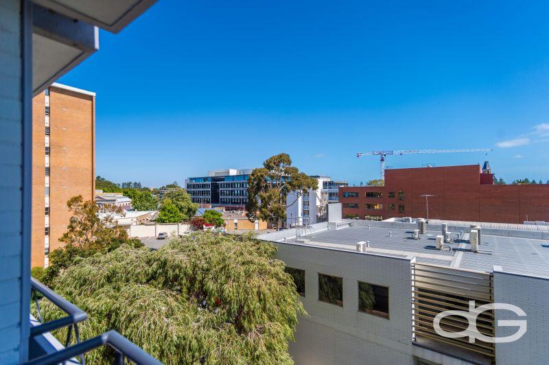 401/23 Adelaide Street, Fremantle