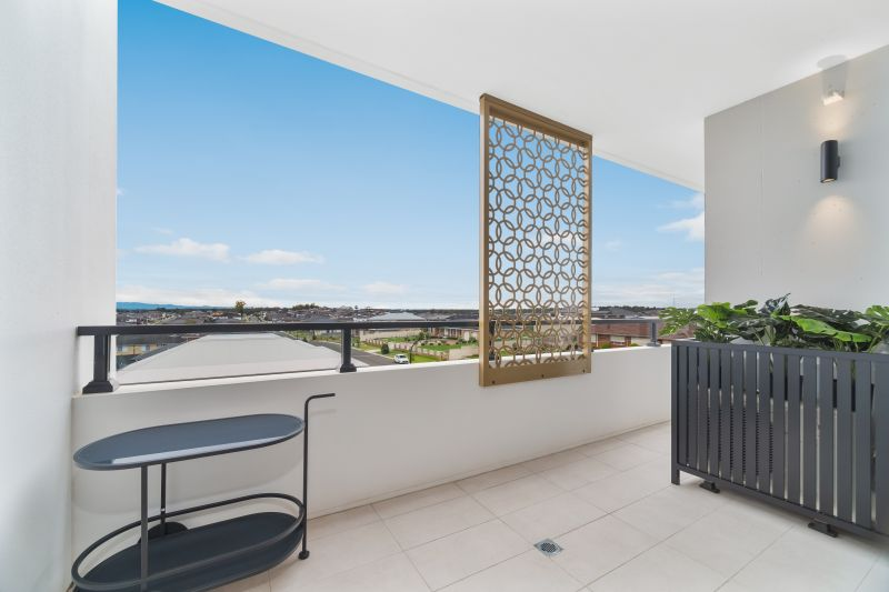 310/27 Schofields Road, Schofields