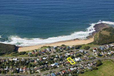 Blue Chip Beachside