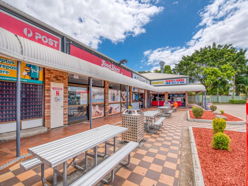 69SQM* RETAIL/ MEDICAL TENANCY IDEALLY SUITED FOR ALL ALLIED HEALTH PROFESSIONALS