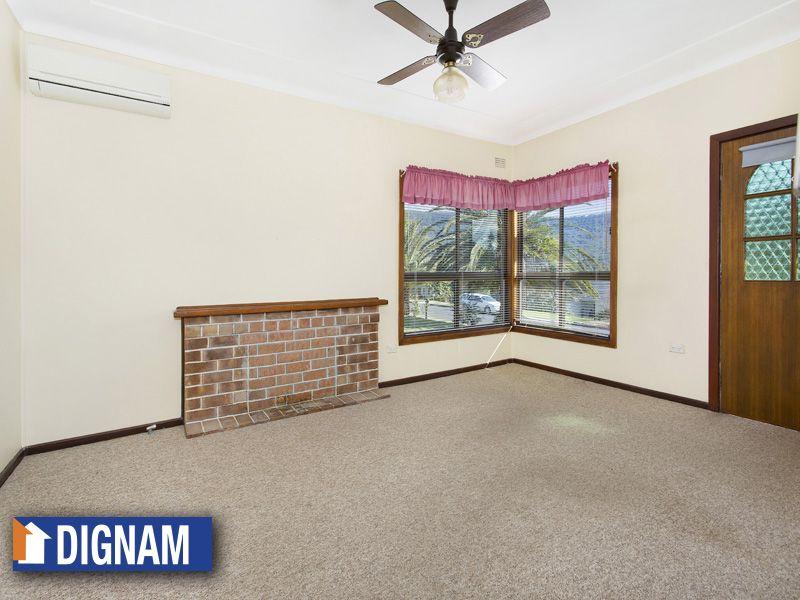 17 O'Brien Street, Bulli NSW