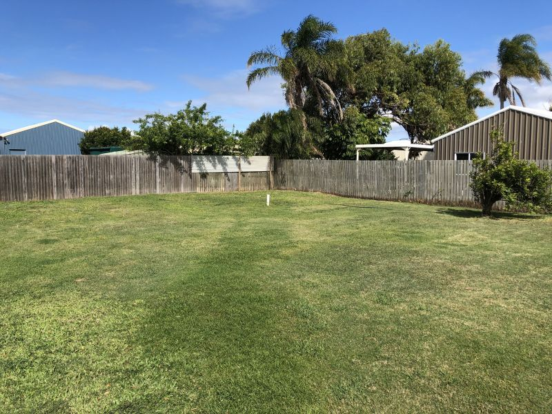 For Sale By Owner: 358 Woongarra Scenic Drive, Innes Park, QLD 4670