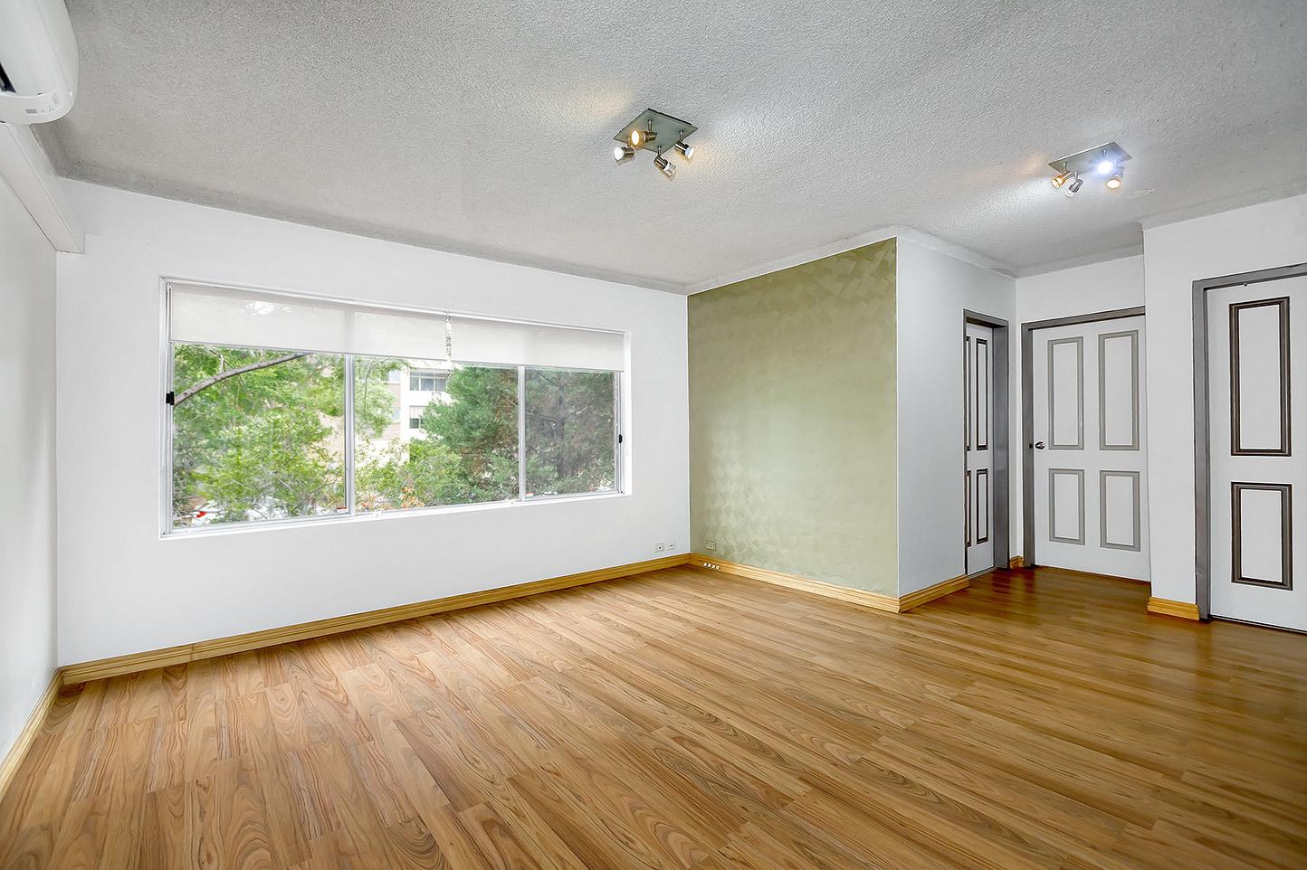 11/11-13 Queens Avenue, Parramatta
