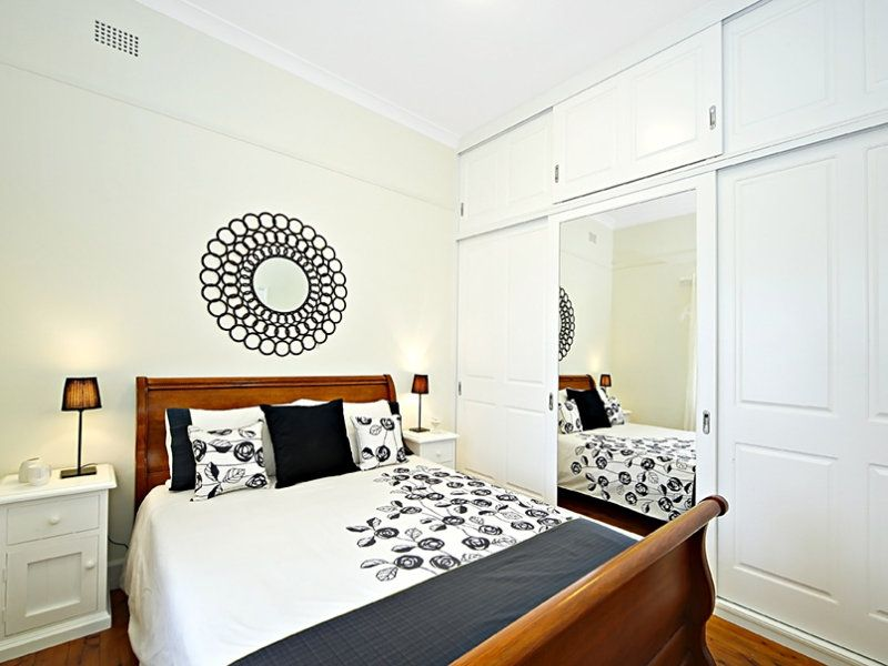 88 Burwood Road Concord 2137