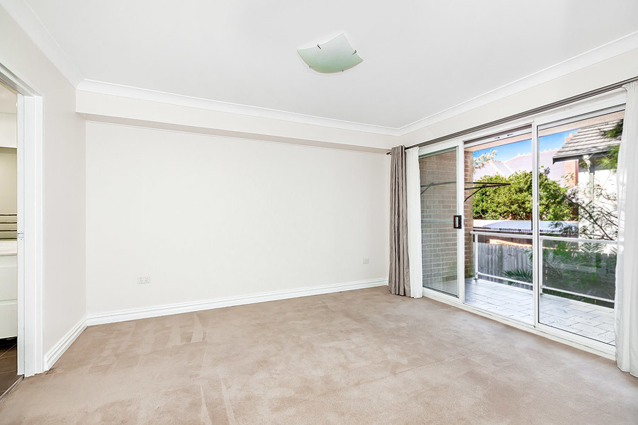 4/16 Cambridge Road, Drummoyne