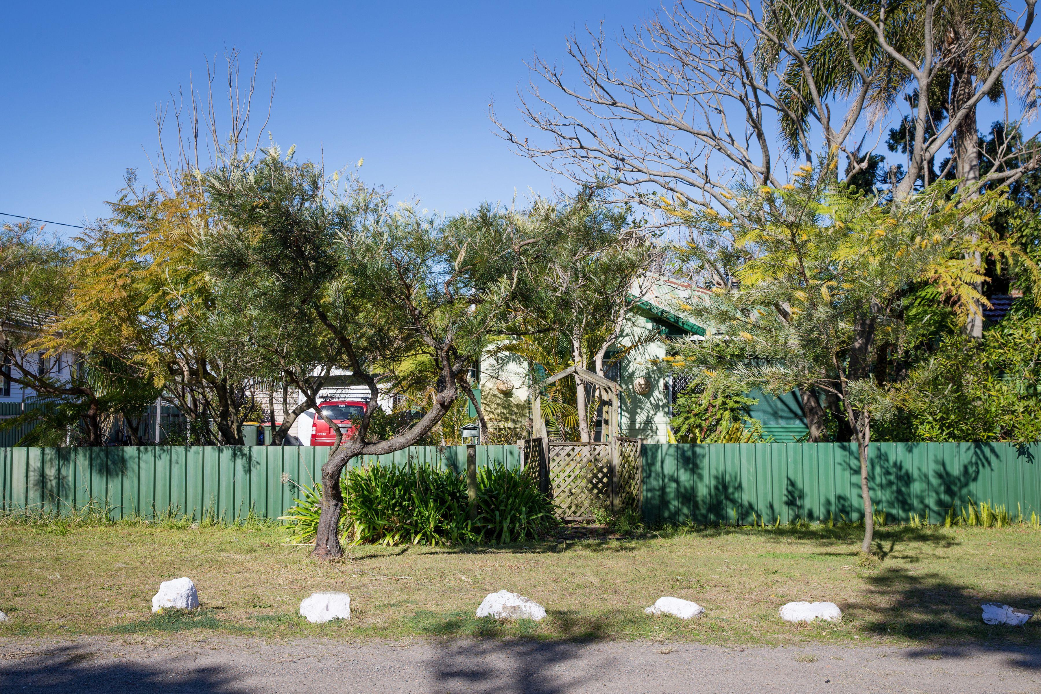 3 Vardon Road, Fern Bay