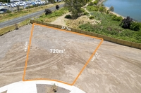 Lot 5 Rosie Rise Broadford, Vic