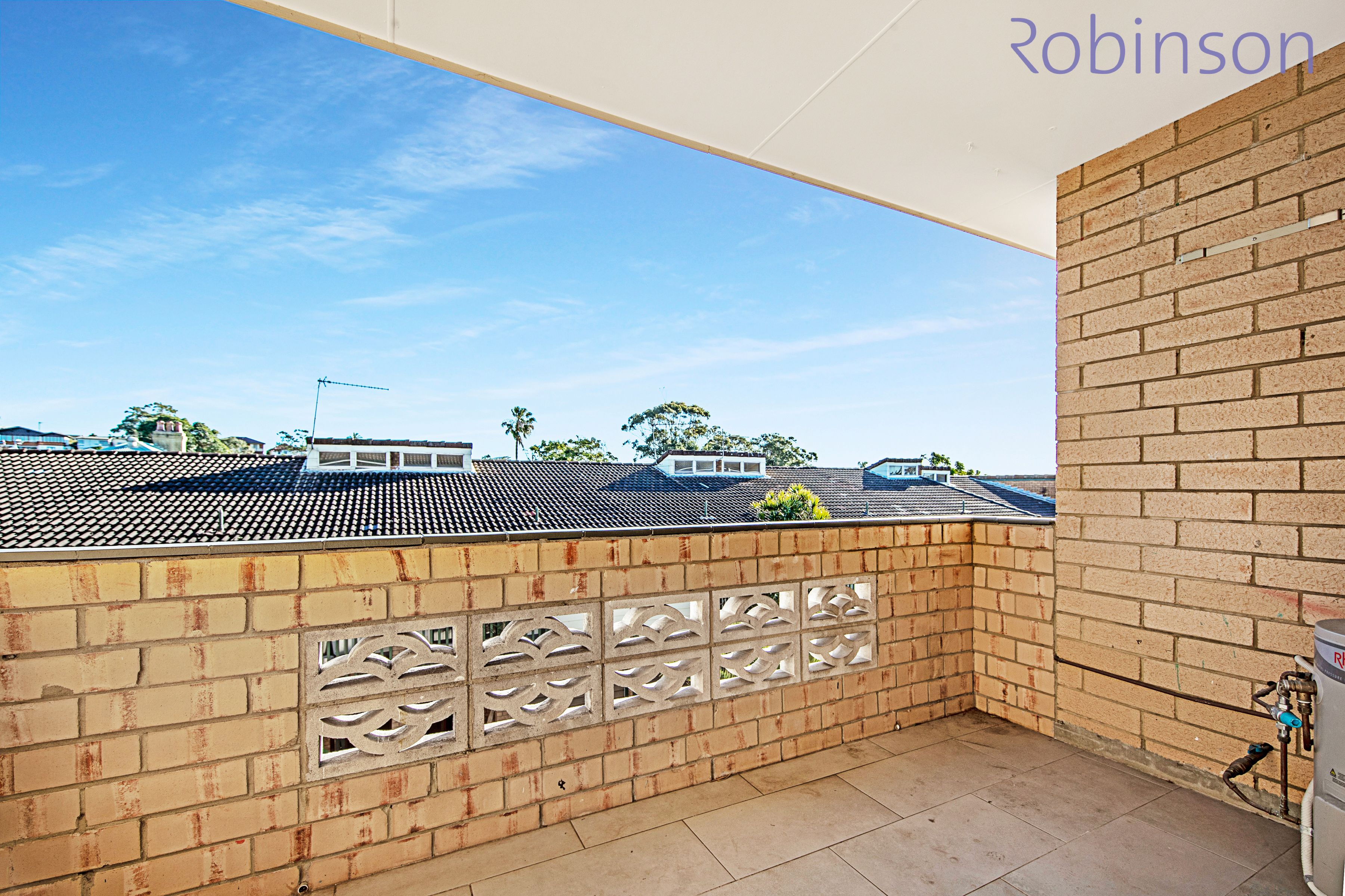 7/15 Mary Street, Merewether