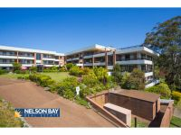 Furnished Unit in Nelson Bay