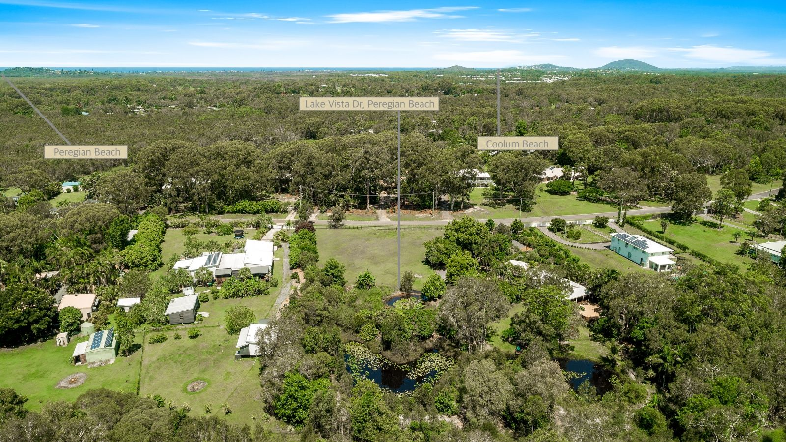38 Lake Vista Drive Peregian Beach 4573