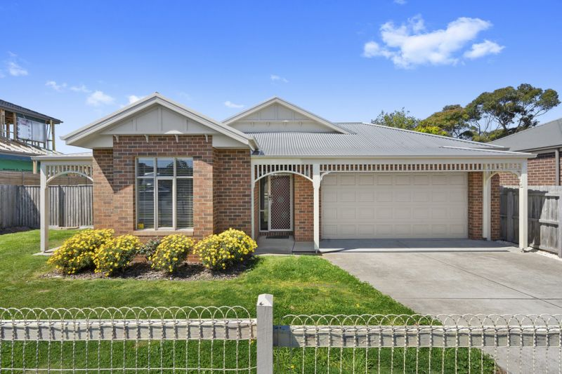 172 Christies Road Leopold