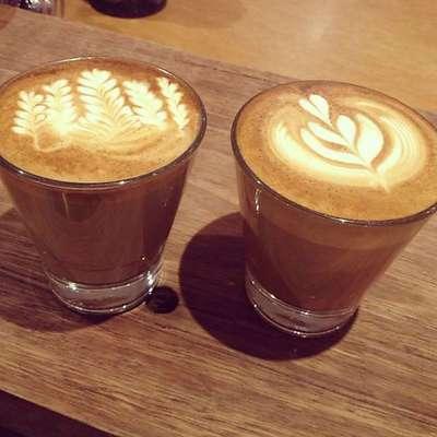 Cafe in St Kilda - Ref: 14916