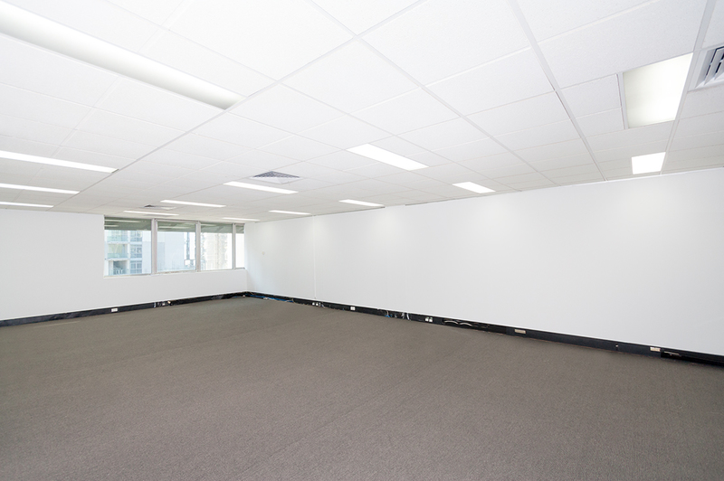 Chatswood Office Space 65sqm Great Position