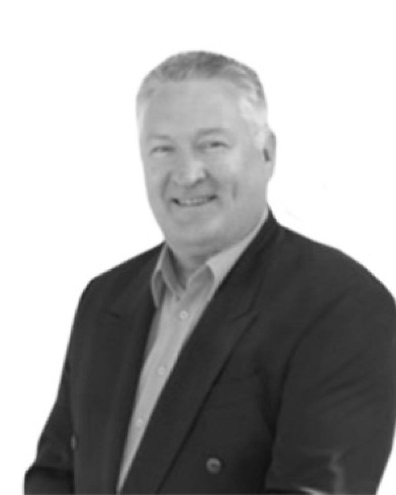 Glenn Wright Real Estate Agent