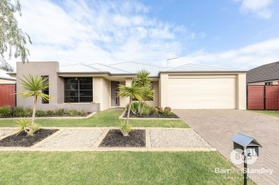 11 Jargoon Approach, Dalyellup,